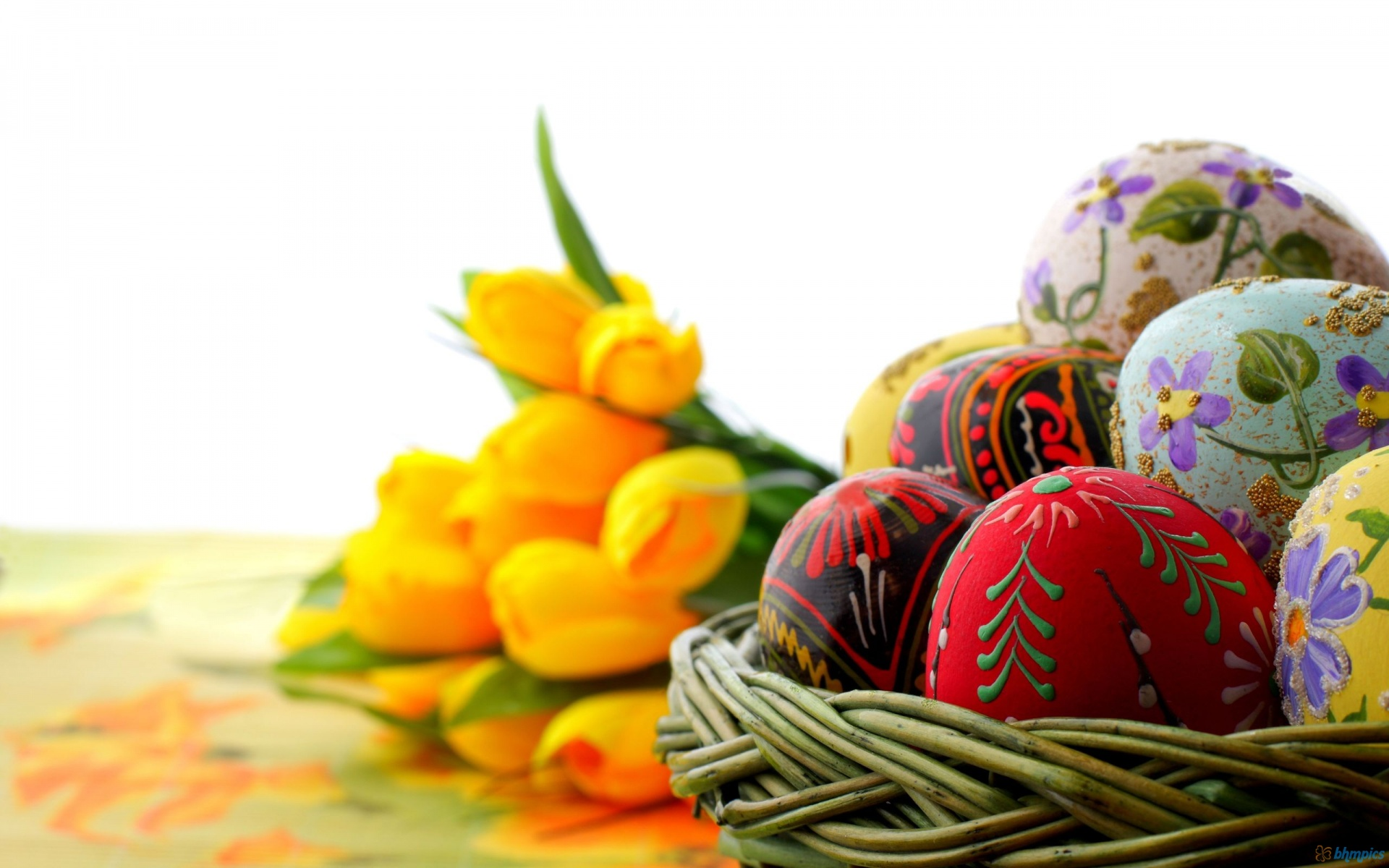 happy-easter-2013