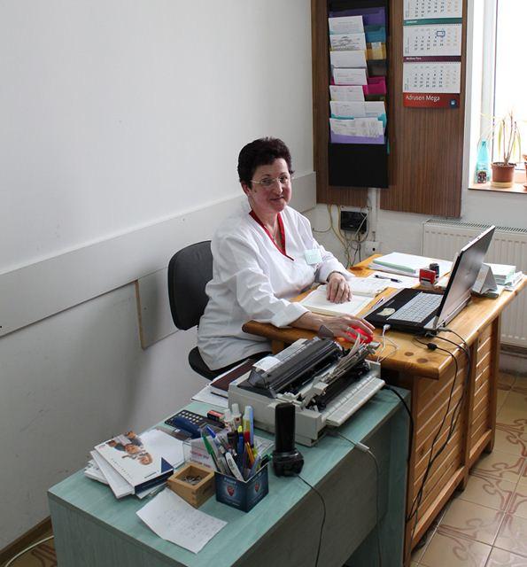 2013-11-08 14-28-54_Servicii oferite