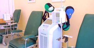 scaune tratament oncologic