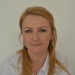 Medic - Cristina Smolenschi