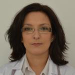 Medic - Paula Pruteanu