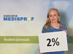 Dr. Carolina Udrea - General Manager