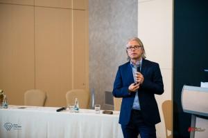 Prof. Dr. Gunter von Minckwitz