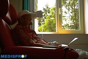pacient Medisprof