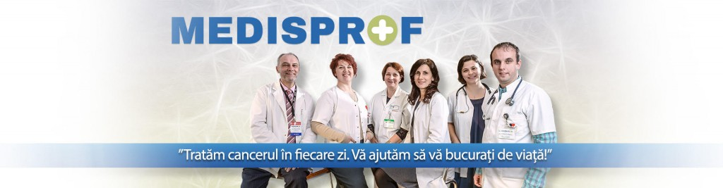 Slide 1_Echipa medici