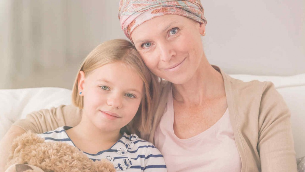 efecte adverse cancer