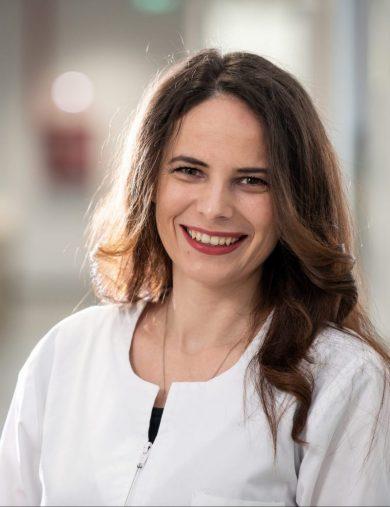 Goia Irina-Andreea